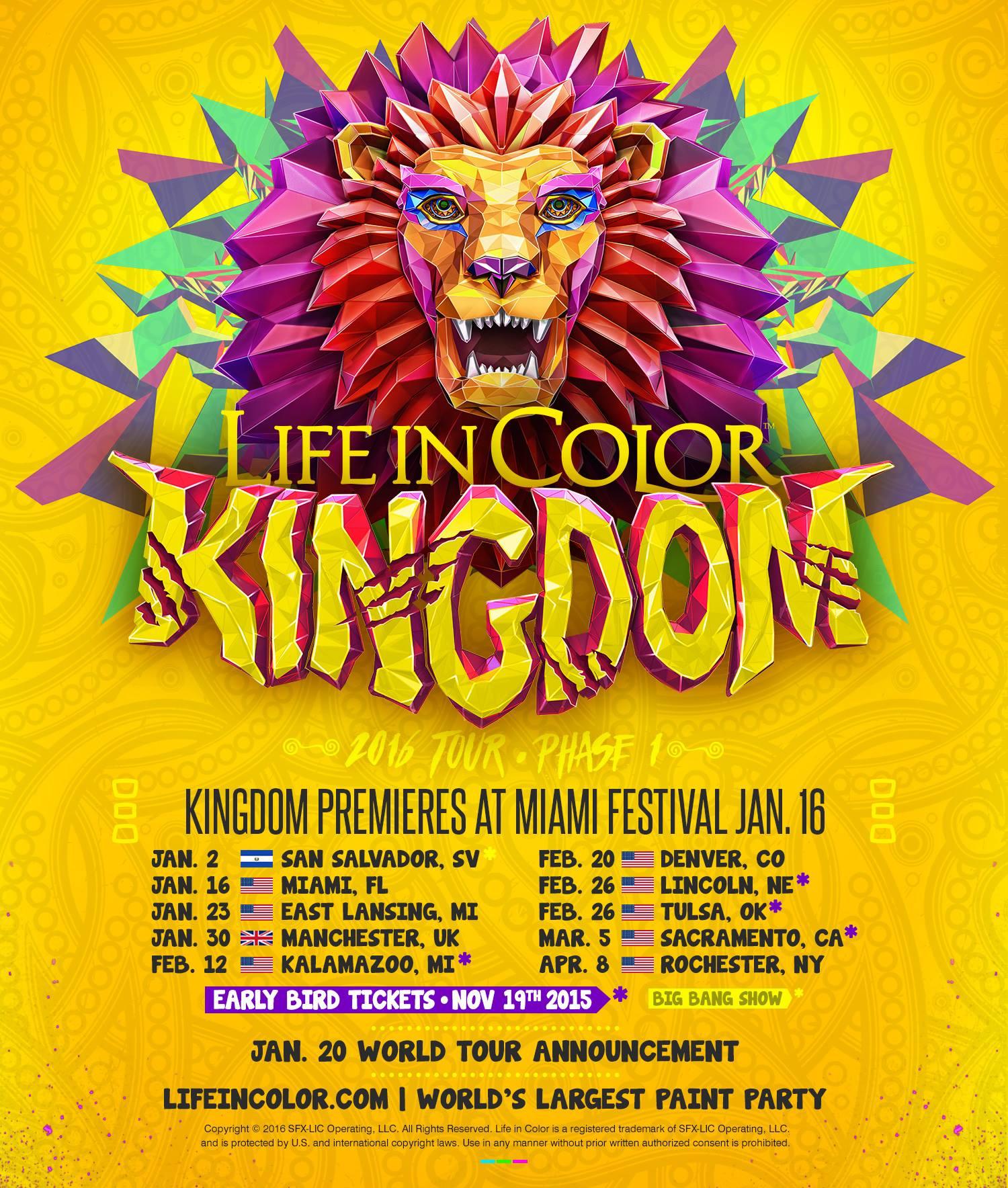 Kingdom Poster.jpg