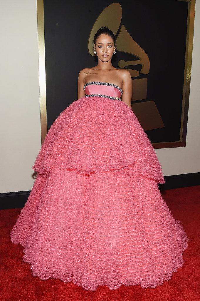 Rihanna (1).jpg