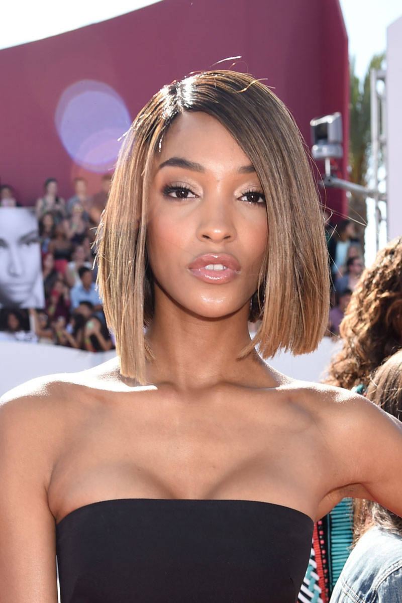 elle-jourdan-dunn-hair-xln.jpg