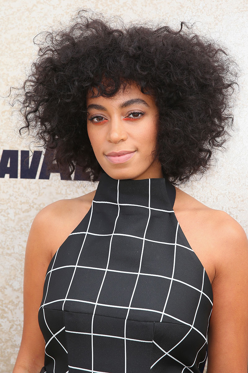 elle-3-solange-knowles-beauty-look.jpg