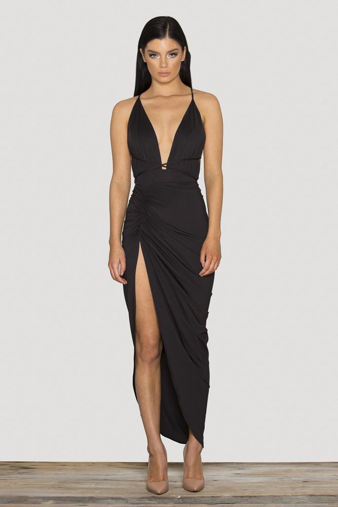 Sexy-Club-Bandage-Dress-2015-Women-Split-Side-Halter-Deep-V-Neck-Bandage-Bodycon-Dress-Nighty.jpg