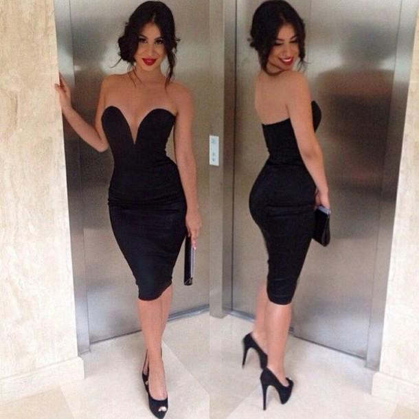 3waumx-l-610x610-dress-sweetheart+dresses-bodycon-little+black+dress-sexy+party+dresses-heart+shape-formal+party+dresses-bodycon+dresses-sexy+dress-tight+black+dress-tight+dress-formal+black+dress.jpg