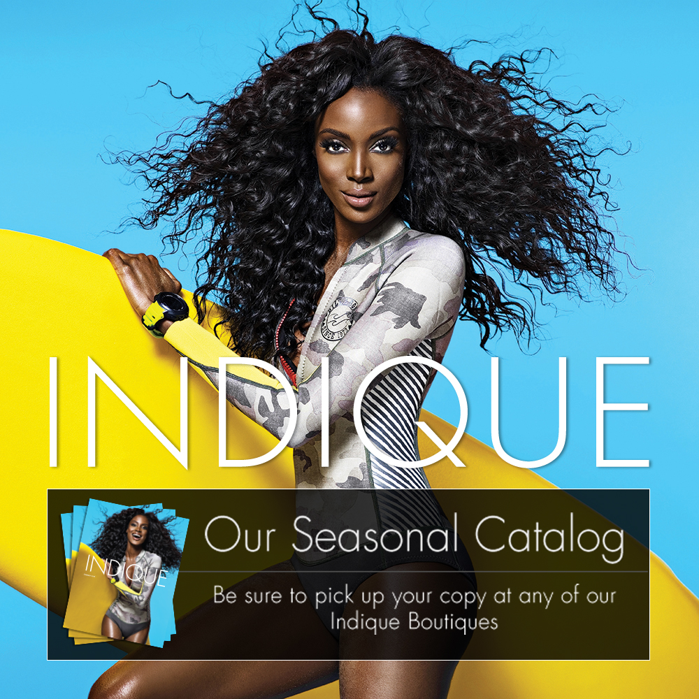 There is a special discount in the catalog! Click  here  to receive one!