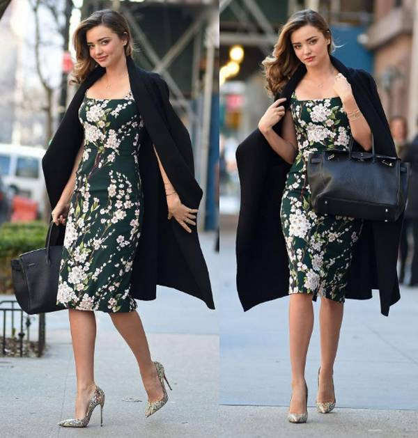 Miranda-Kerr-Wears-a-Dolce-Gabbana-Dress-and-a-Wool-Coat-Escada-.jpg
