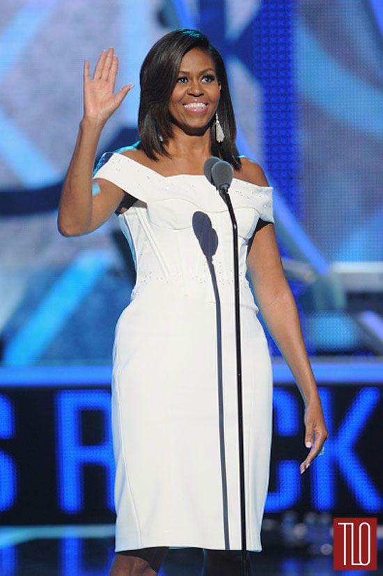 Michelle-Obama-Black-Girls-Rock-BET-Special-Zac-Posen-Fashion-Tom-Lorenzo-Site-TLO-4.jpg