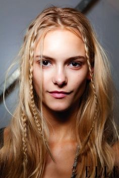 preview-full-Accents braids and hair wisps=Fierce.jpg