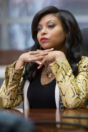 Taraji_P._Henson_as_Cookie_Lyon.png
