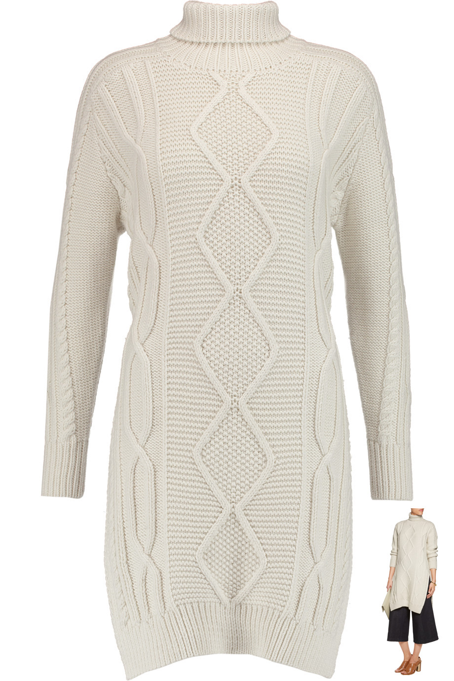 10 Crosby by Derek Lam , $291.90