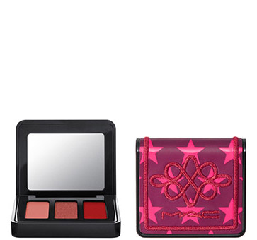 mac_collection_S2HGY6.jpg