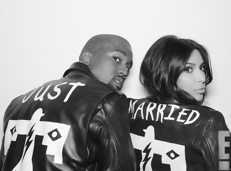 Kimye-Just-Married-Leather-Jackets-800x592.jpg