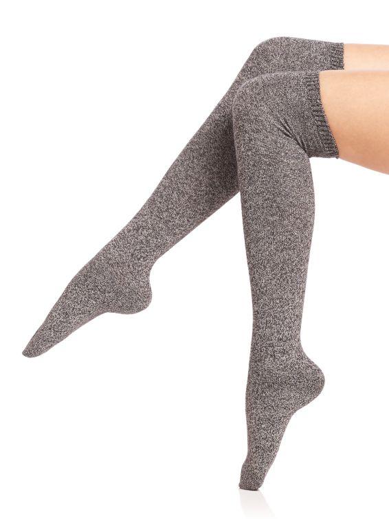 Ilux Marr Legwarmer Socks $50
