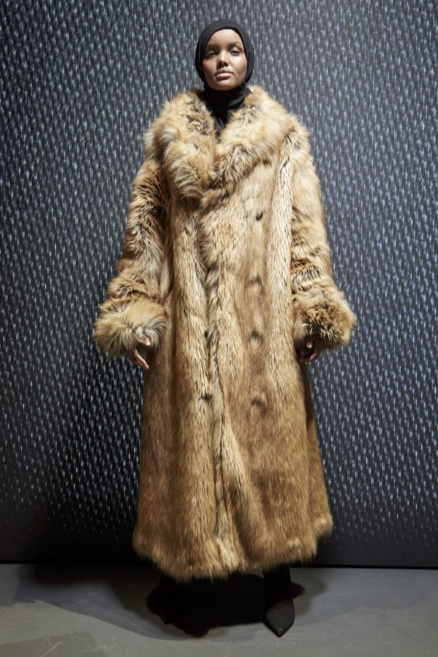 Halima Aden-Yeezy Season 5.jpg