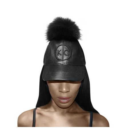 Kimberly Goldson item2.png