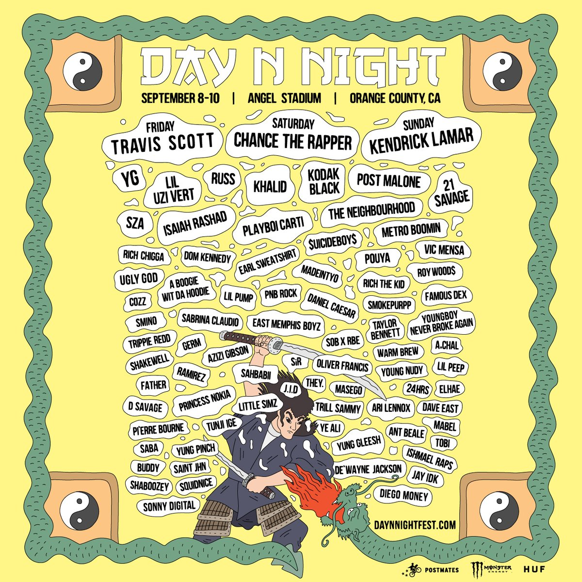 day n night festival.jpg