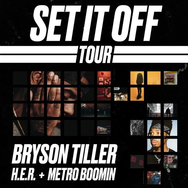 bryson tiller tour.jpg