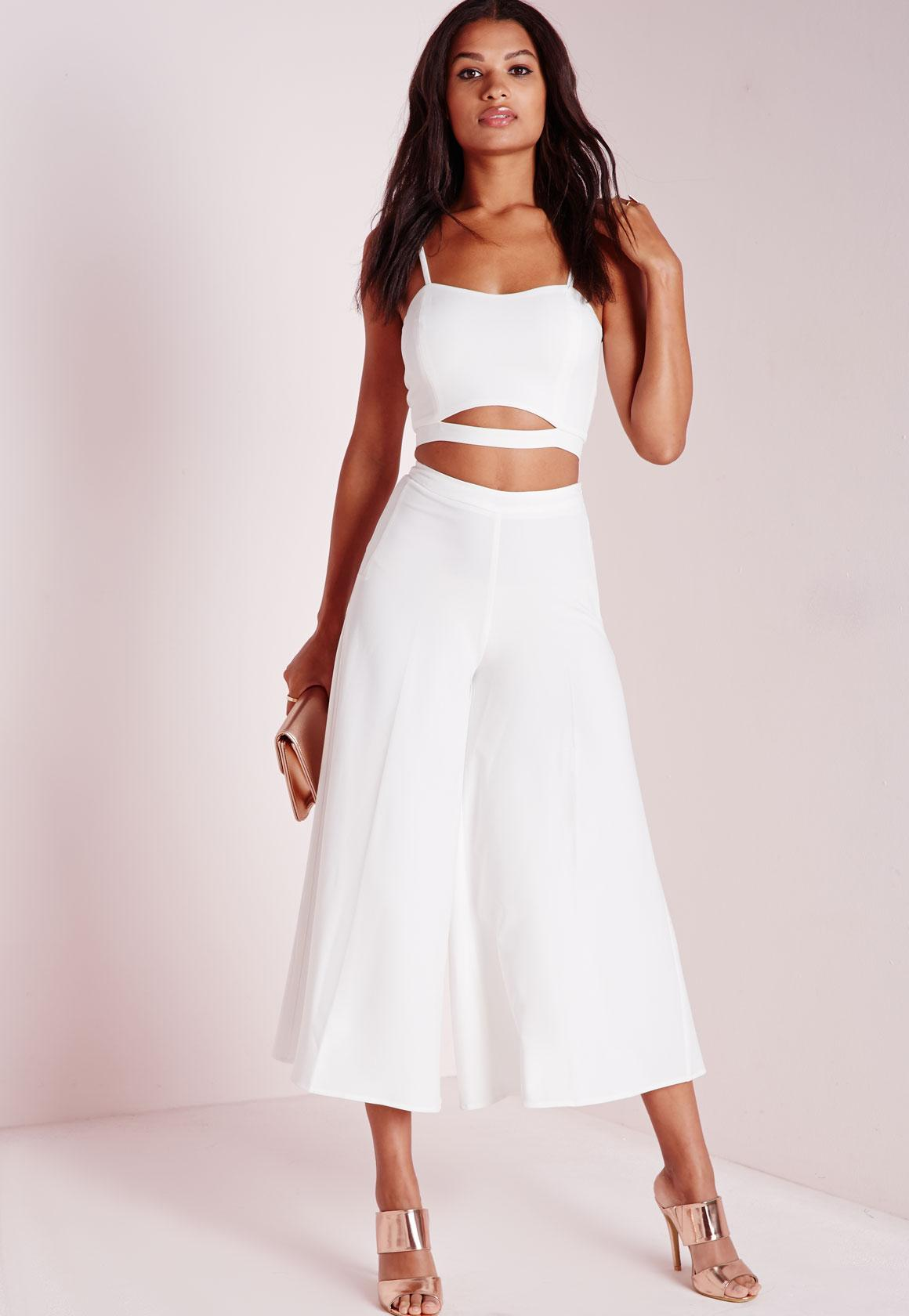 crepe-wide-leg-culottes-white.jpg