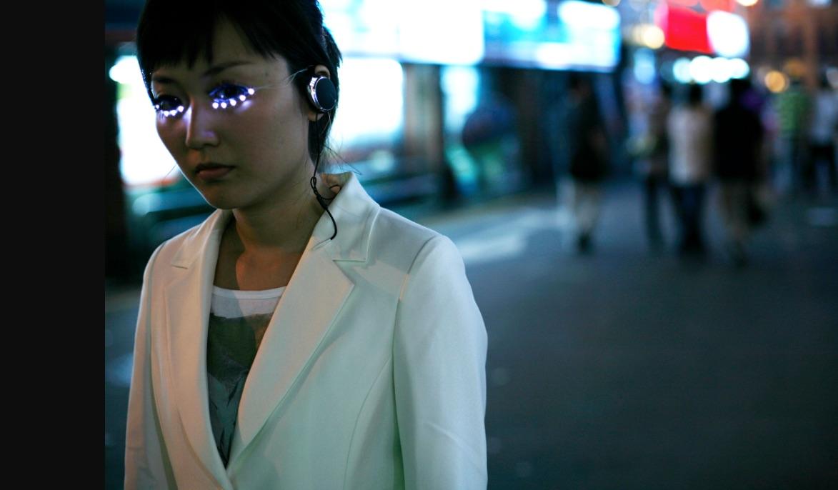 soomiPARK_LED-Eyelash_01-copy_jpg__1920×1280_.jpg