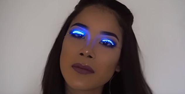 The_Future_Of_Lashes_08_24_2017.jpg