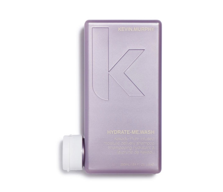 Available at kevinmurphy.com.au