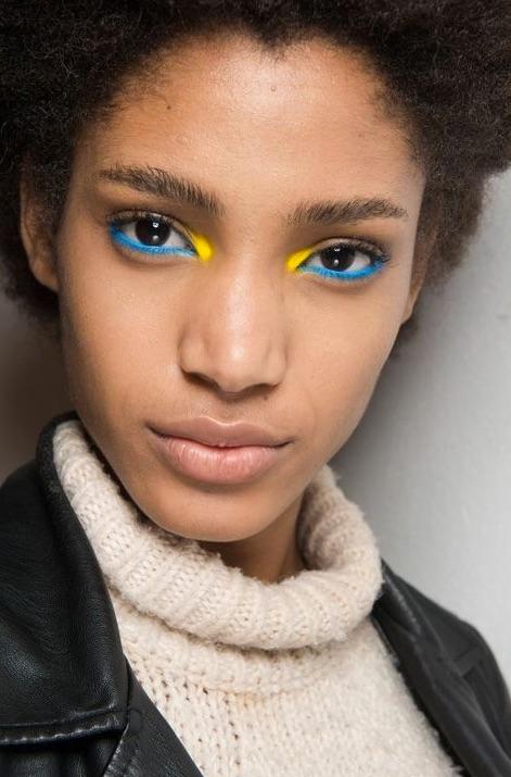 Fall_2017_Makeup_Trends.jpg