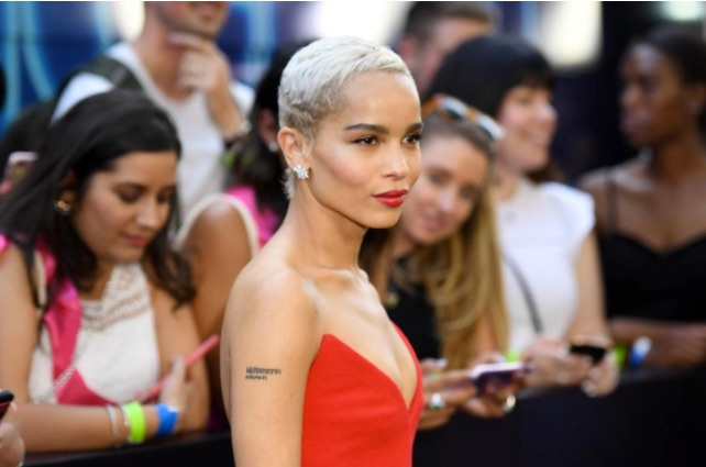 Zoë_Kravitz_The_New_Face_Of_YSL_Beauty.jpg