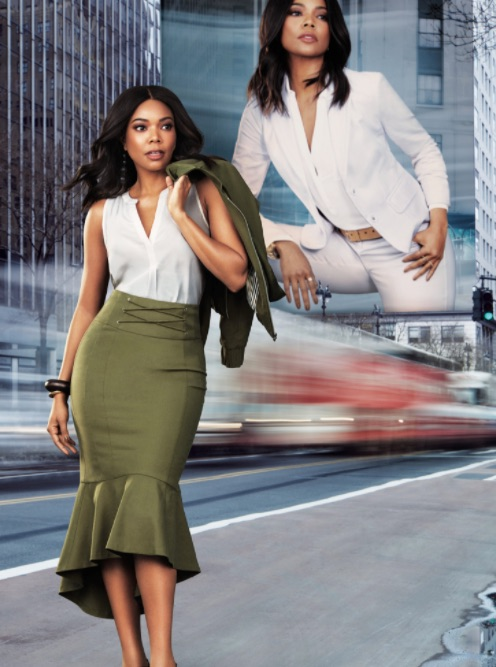 Gabrielle_Union_Teams_Up_With_NY___Co_.jpg