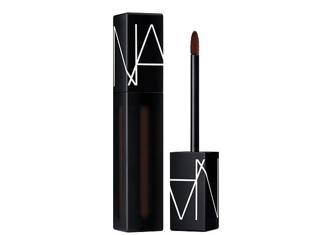 """NARS Cosmetics Powermatte Lip Pigment """"Done It Again""""- $26"""