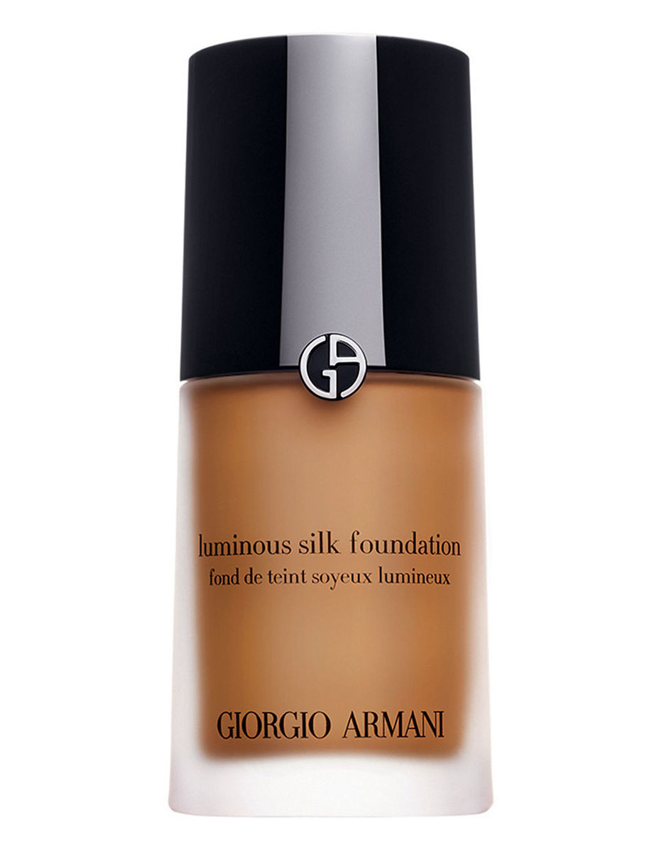 preview-full-foundation armani.jpg