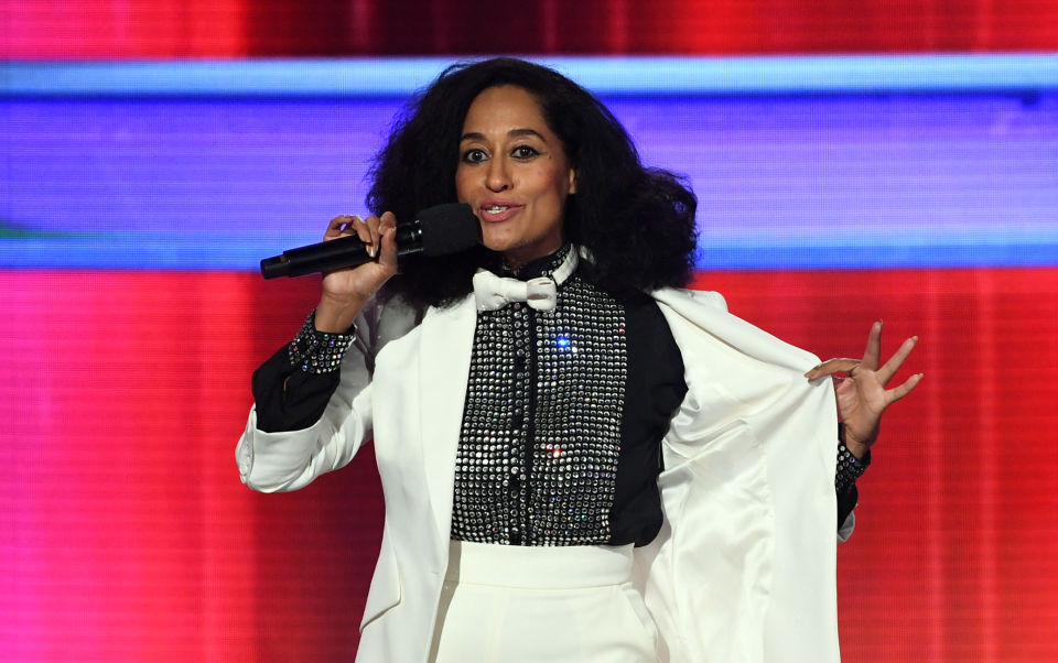 tracee-ellis-ross-moms-shirt.jpg