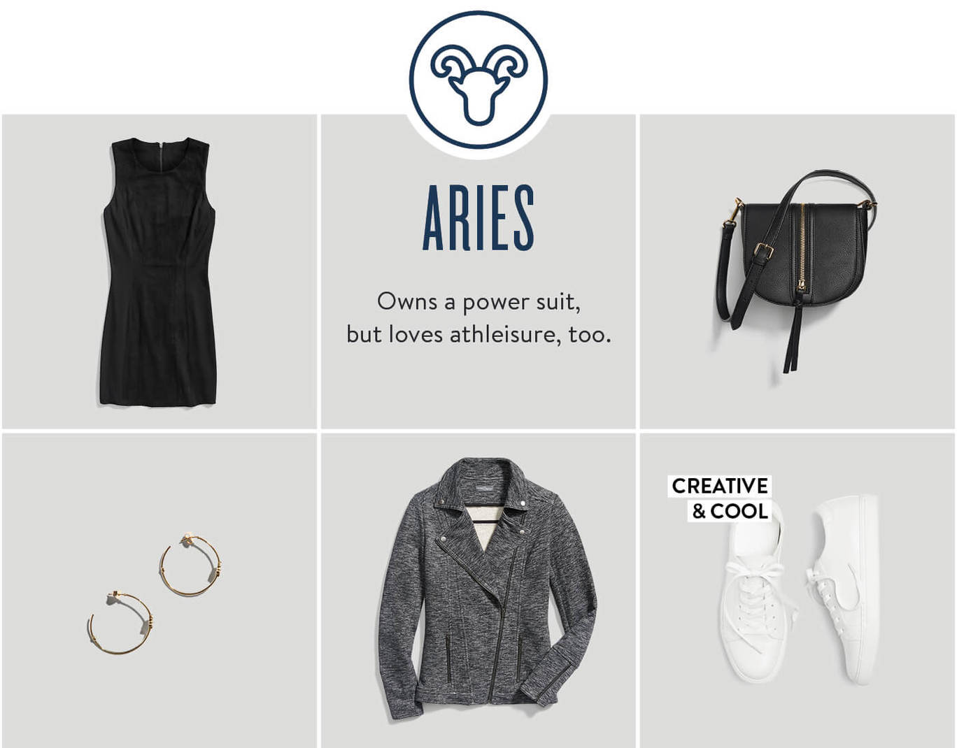 Aries: