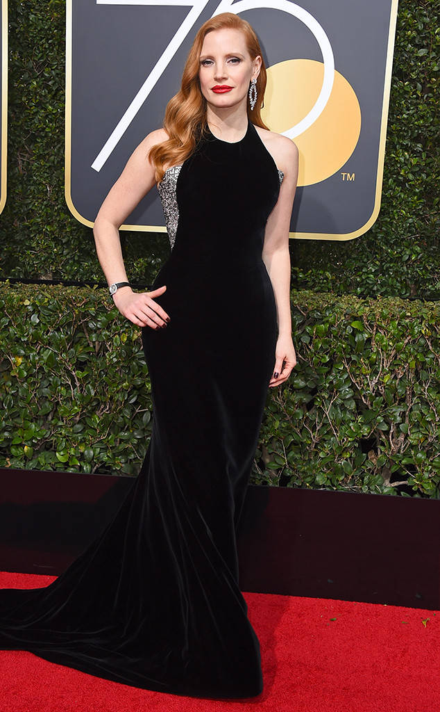 rs_634x1024-180107164818-634-red-carpet-fashion-2018-golden-globe-awards-jessica-chastain.ct.010718.jpg