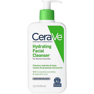 https://www.cvs.com/shop/cerave-moisturizing-cream-normal-to-dry-skin-prodid-1111047?skuId=914817   View full-size    Download