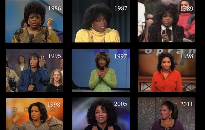 preview-full-Oprah style recreations with Indique.jpg