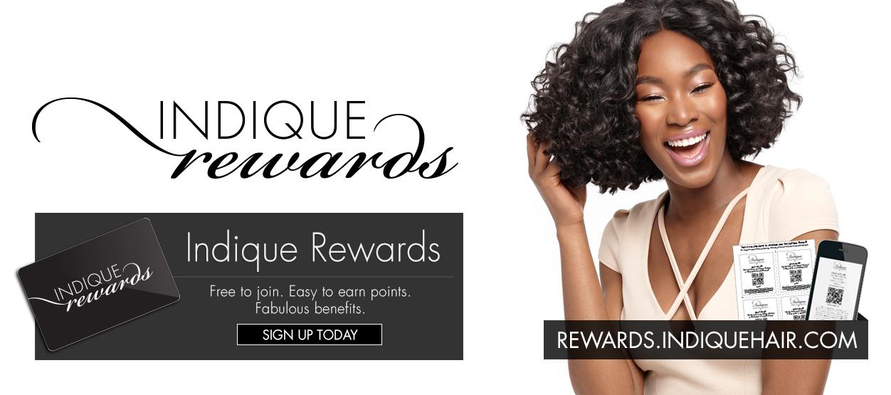 indique rewards.jpg
