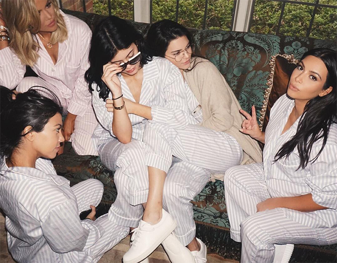 preview-full-pajama party.jpg
