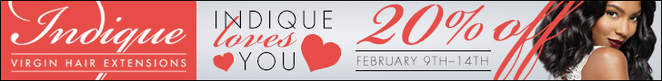 ValentinesDay2018_Digital_Ad_728x90.jpg
