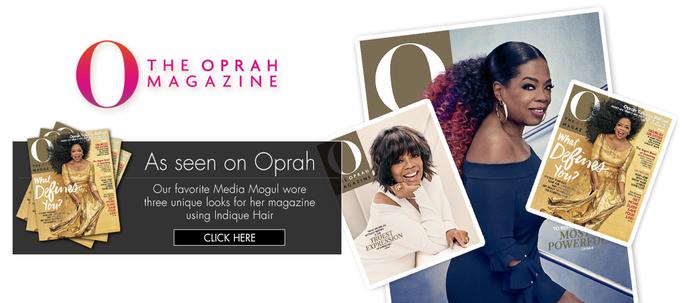 preview-full-Home_Slide_Oprah.jpg