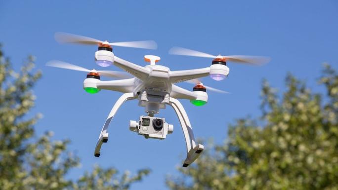 preview-full-Drone (1).jpg