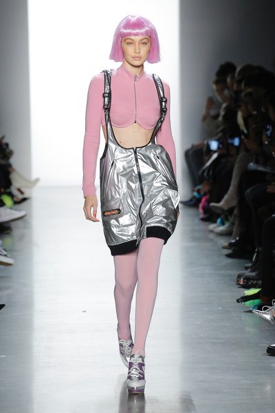 preview-full-Jeremy Scott 4.jpg