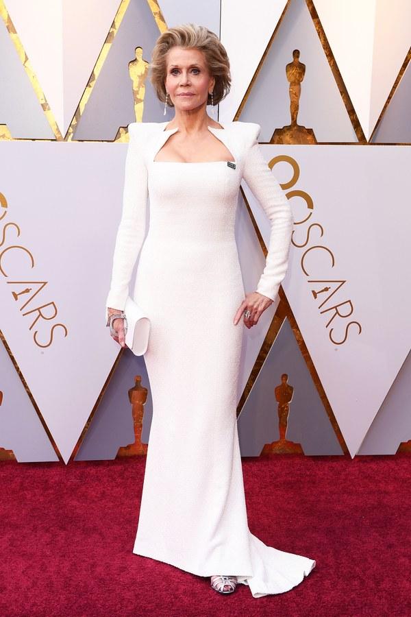 OSCARS-Jane-Fonda.jpg