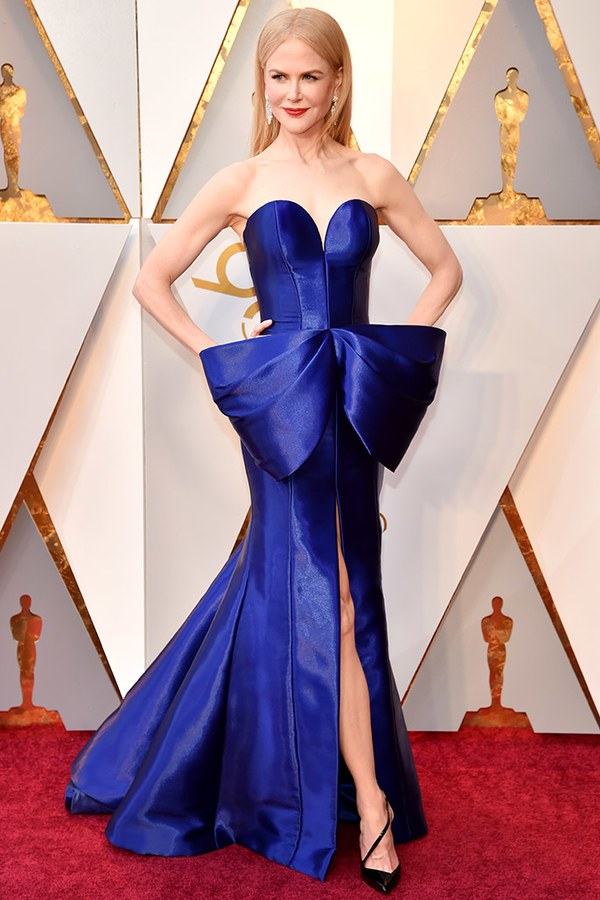 Nicole-Kidman.jpg