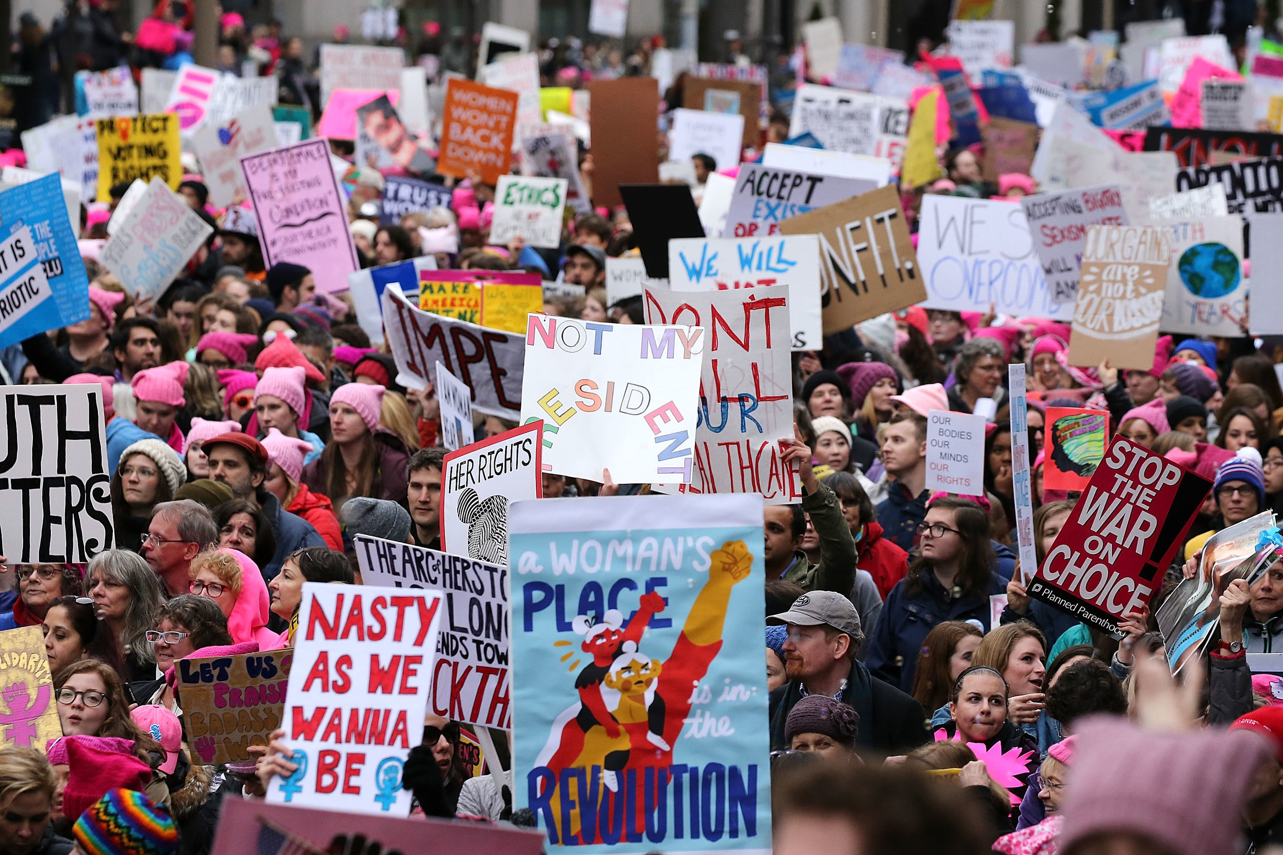 womens-march-signs-nicole.jpg