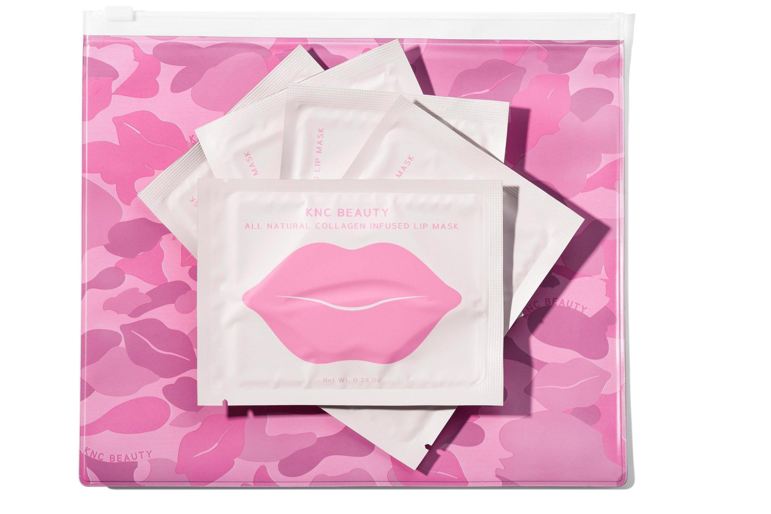 KNC Lip Masks.jpg