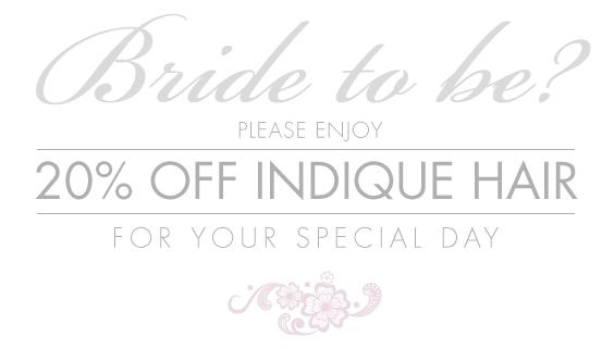 bride_text_5-2.jpg