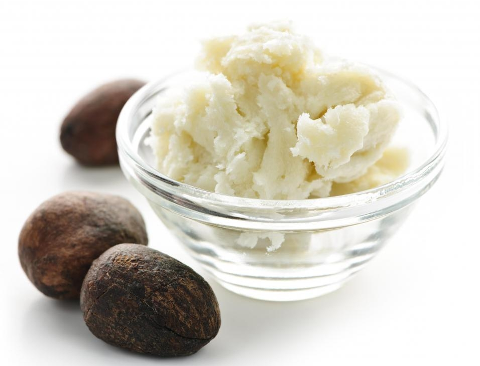 shea-butter-in-bowl.jpg