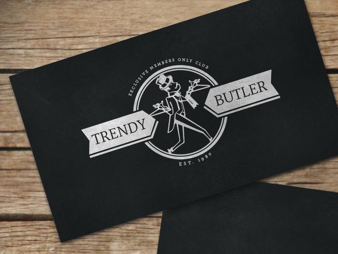 preview-full-The Trendy Butler.jpg