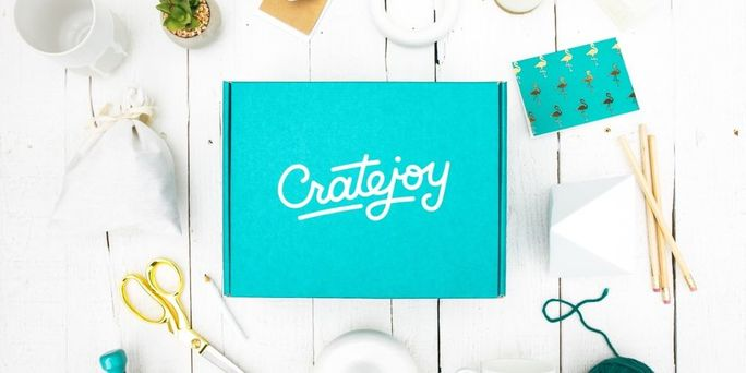 preview-full-cratejoy1.jpg
