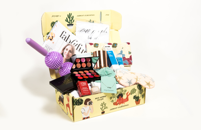 2018-spring-box-studio-selects-29.jpg