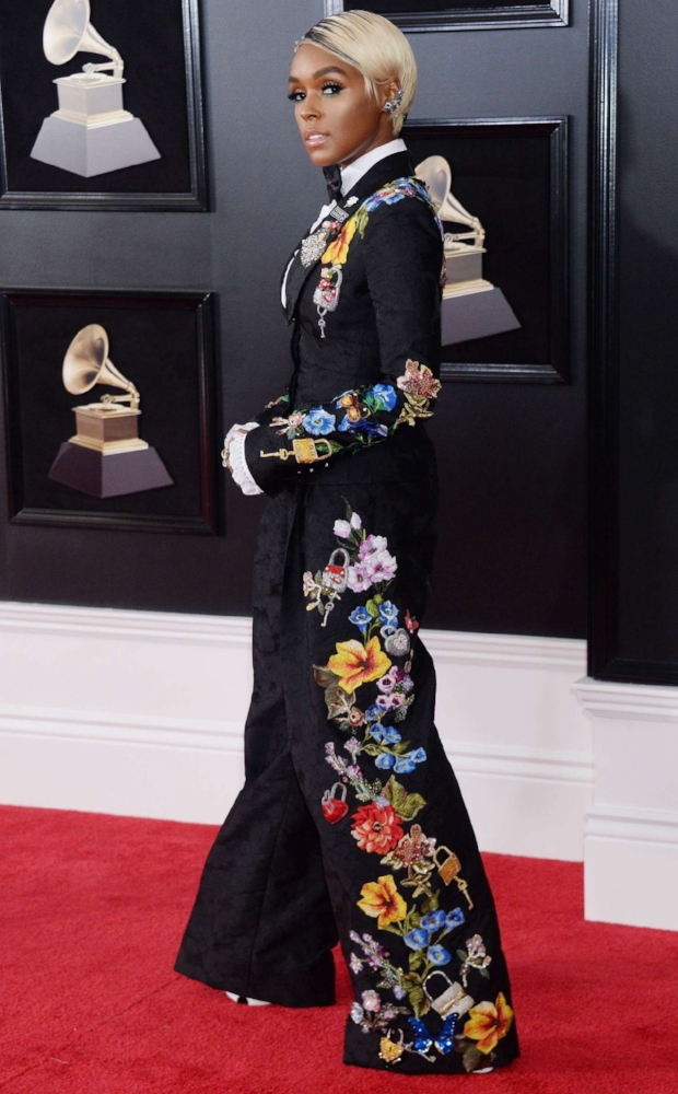 janelle-monae-2018-grammy-awards-in-new-york-1.jpg