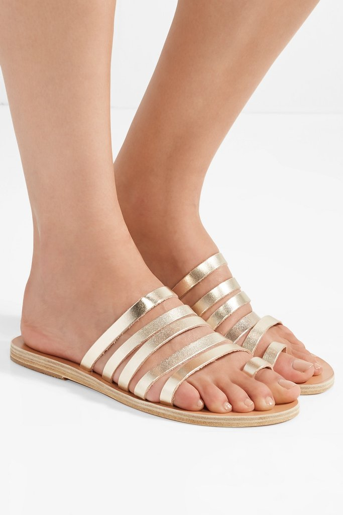 Ancient-Greek-Sandals-Niki-Metallic-Leather-Sandals.jpg